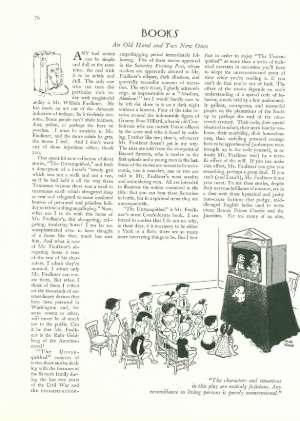 February 19, 1938 P. 76