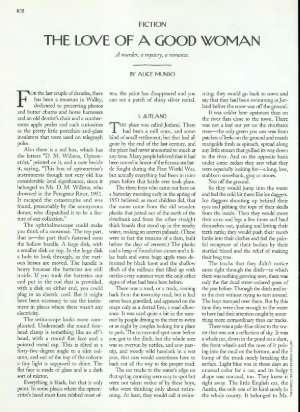 December 23, 1996 P. 102