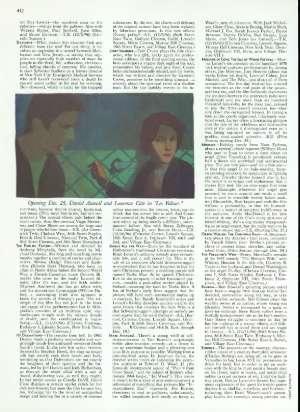 December 23, 1996 P. 40