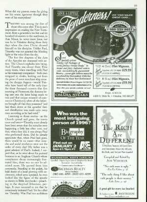 December 23, 1996 P. 54