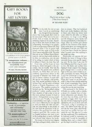 December 23, 1996 P. 74