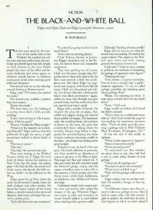 December 23, 1996 P. 80