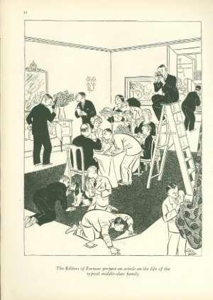 October 24, 1936 P. 15