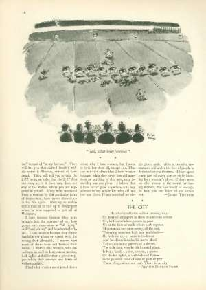 October 24, 1936 P. 17