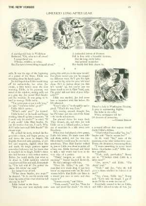 October 24, 1936 P. 18