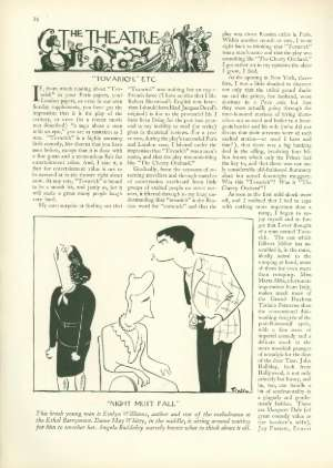 October 24, 1936 P. 26