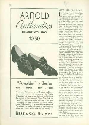 October 24, 1936 P. 32