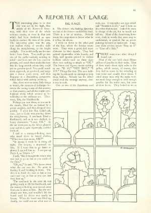 October 24, 1936 P. 41
