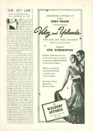 October 24, 1936 P. 47
