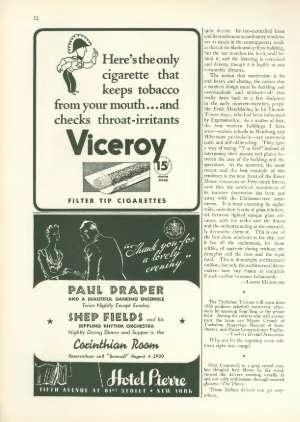 October 24, 1936 P. 53