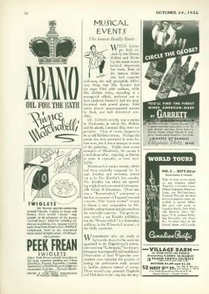 October 24, 1936 P. 64