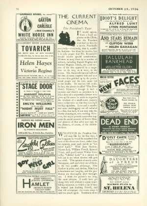 October 24, 1936 P. 78