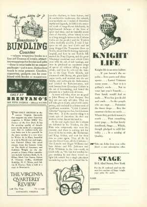October 24, 1936 P. 82