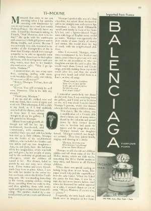 December 17, 1955 P. 99