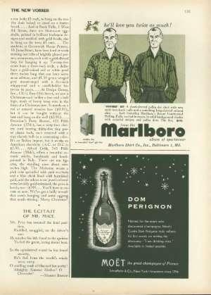 December 17, 1955 P. 133