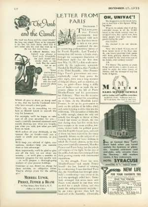 December 17, 1955 P. 134