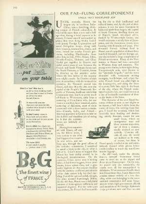 December 17, 1955 P. 140