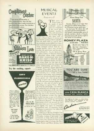 December 17, 1955 P. 150