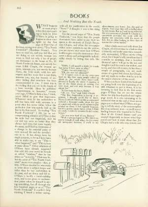 December 17, 1955 P. 162