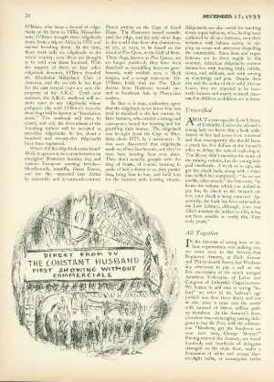 December 17, 1955 P. 28
