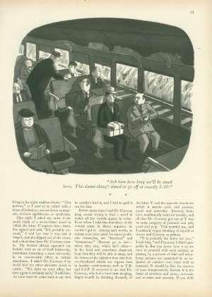 December 17, 1955 P. 30