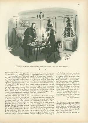 December 17, 1955 P. 34