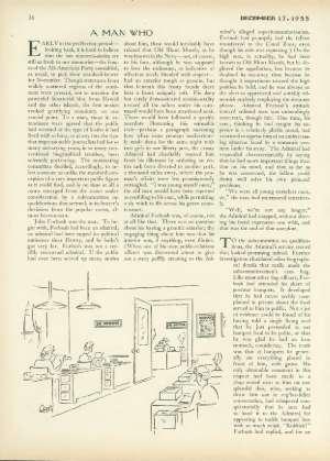 December 17, 1955 P. 36