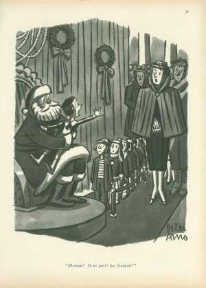 December 17, 1955 P. 38