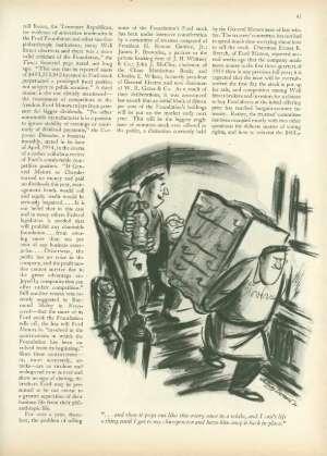 December 17, 1955 P. 40