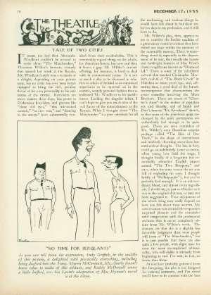 December 17, 1955 P. 78