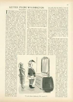 December 17, 1955 P. 83