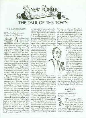 July 28, 1997 P. 23