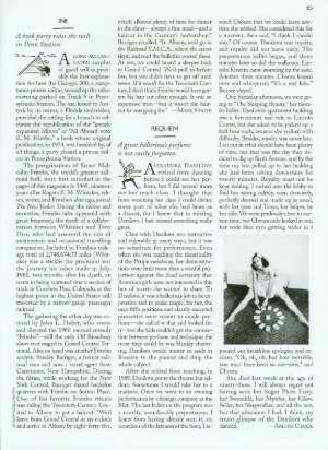 July 28, 1997 P. 25