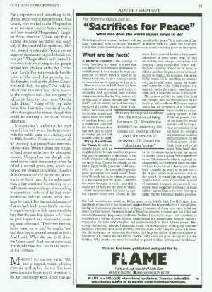 July 28, 1997 P. 30