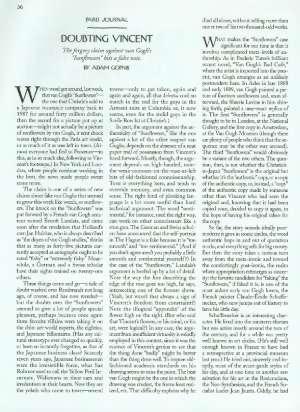 July 28, 1997 P. 36
