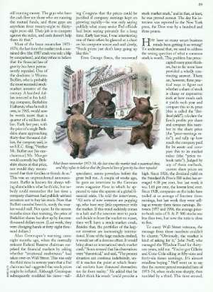 July 28, 1997 P. 38