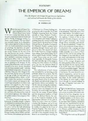 July 28, 1997 P. 42