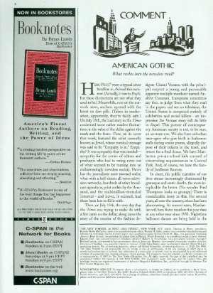 July 28, 1997 P. 4