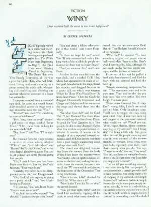 July 28, 1997 P. 66