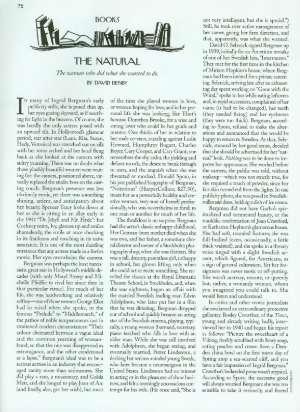 July 28, 1997 P. 72