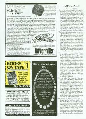 July 28, 1997 P. 77