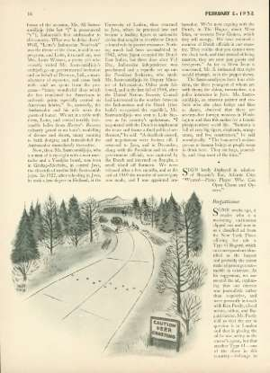 February 2, 1952 P. 16