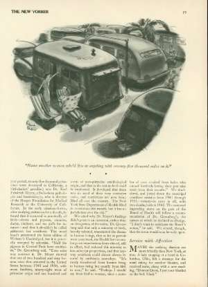 February 2, 1952 P. 18