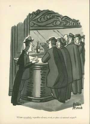 February 2, 1952 P. 21