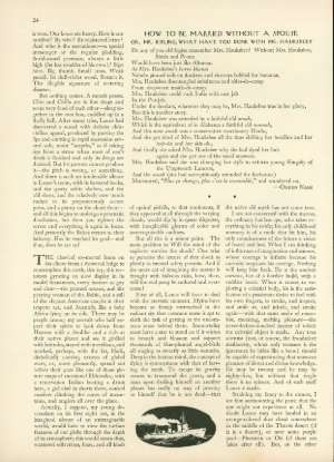 February 2, 1952 P. 24