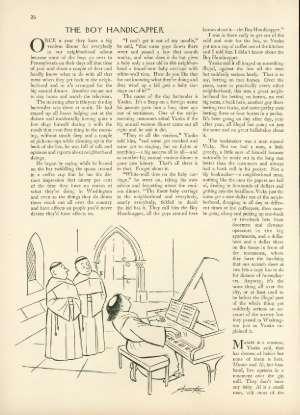 February 2, 1952 P. 26