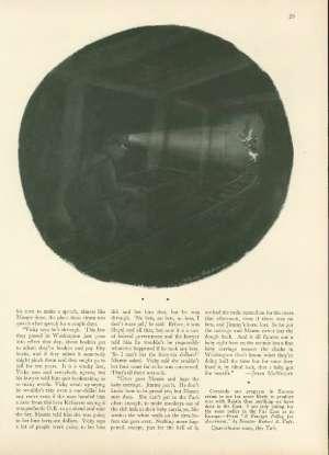 February 2, 1952 P. 28