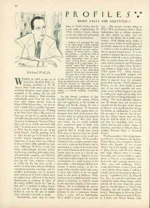 February 2, 1952 P. 30