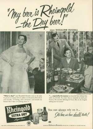 February 2, 1952 P. 48