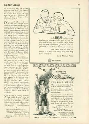 February 2, 1952 P. 52